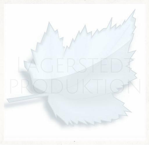 Lagerstedt Produktion