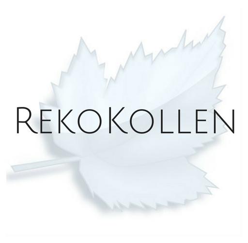RekoKollen